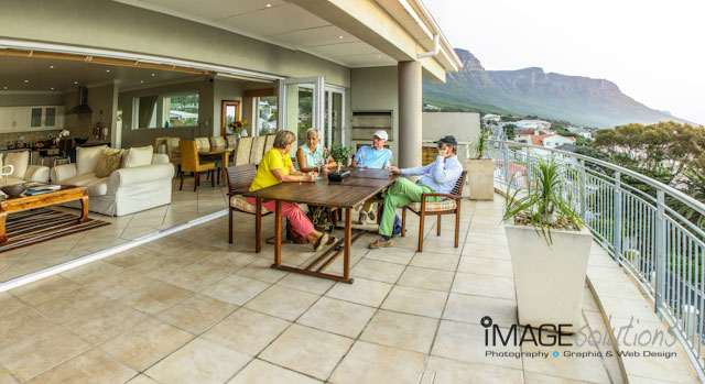 3-at-camps-bay-Upper-Floor-Patio-04-decor-photographer