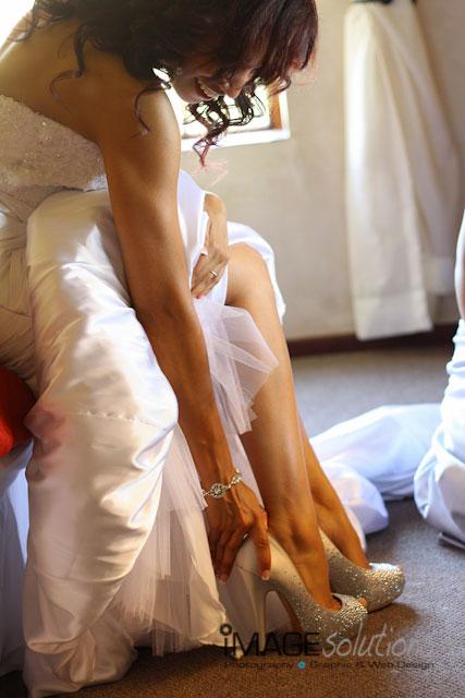alechia-hilton-wedding-photographer-08