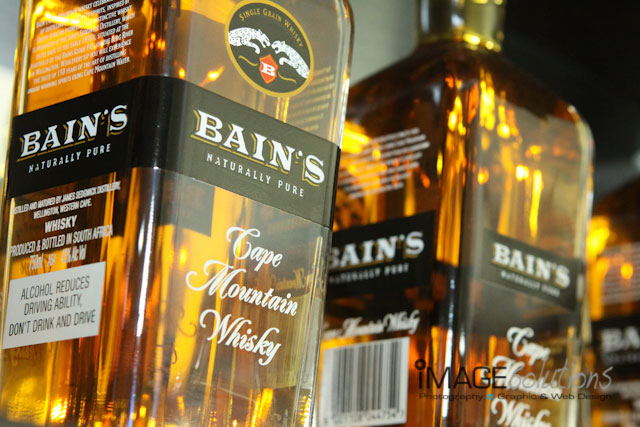 bain-cape-mountain-whiskey-02-product-photographer