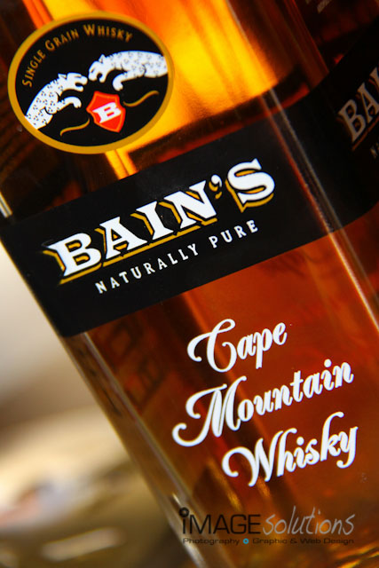 bains-cape-mountain-whiskey-product-photographer