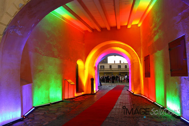 colour-archway-die-kasteel-function-photographer