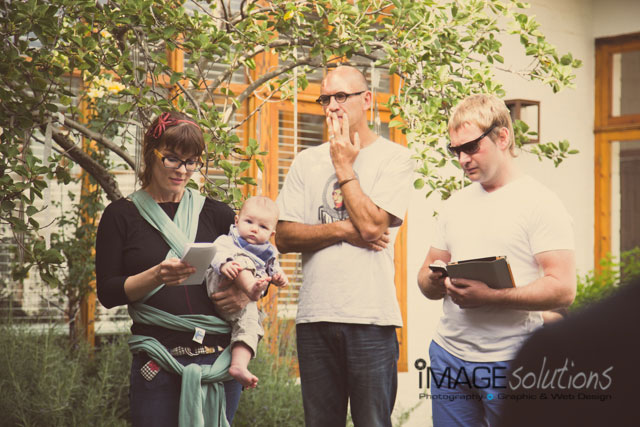 philip-bull-blessing-family-photographer-04-dirk-karolien-theo