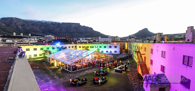 table-mountain-metcash-colour-kasteel-2013-02-function-photographer