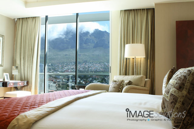 taj-hotel-cape-town-decor-photographer