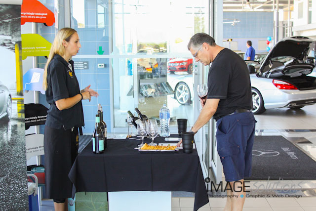 wine_tasting_the_high_road_02-function-photographer