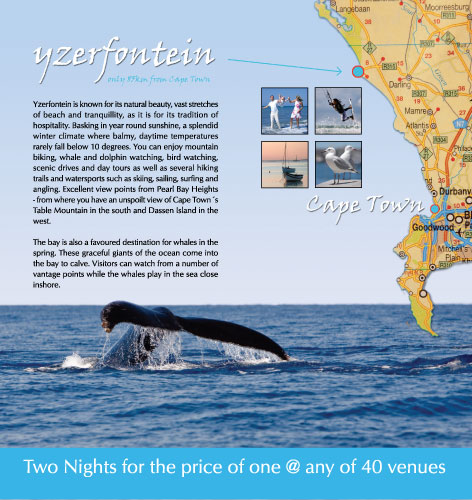 @-leisure-ysterfontein-spread-brochure-design