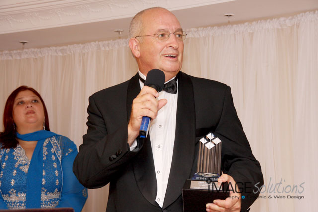engen-dealer-of-the-year-2010-function-photographer-13