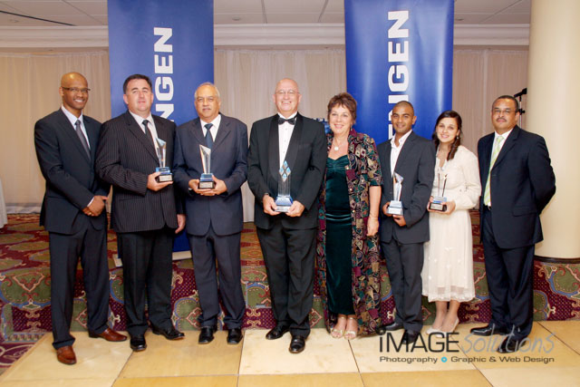 engen-dealer-of-the-year-2010-function-photographer-14