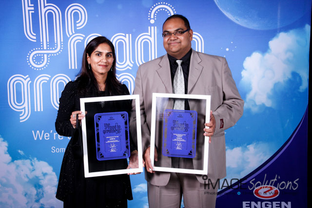 engen-retailer-dealer-of-the-year-2011-function-photographer-012