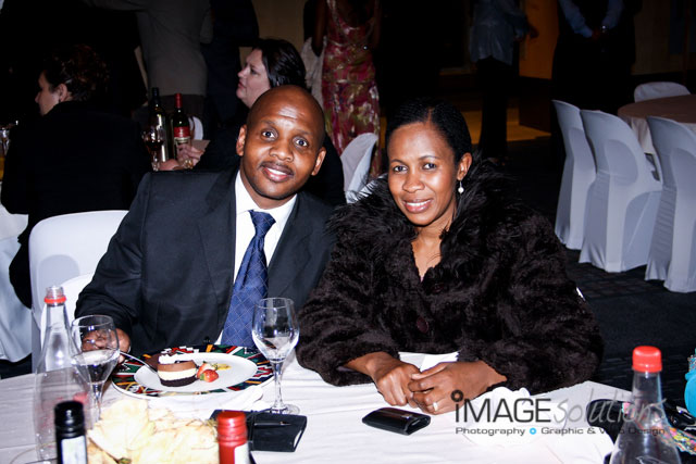engen-retailer-dealer-of-the-year-2011-function-photographer-014