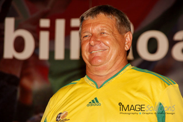 engen-world-cup-soccer-south-africa-function-event-photographer-14