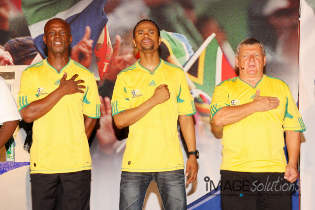 engen-world-cup-soccer-south-africa-function-event-photographer-15