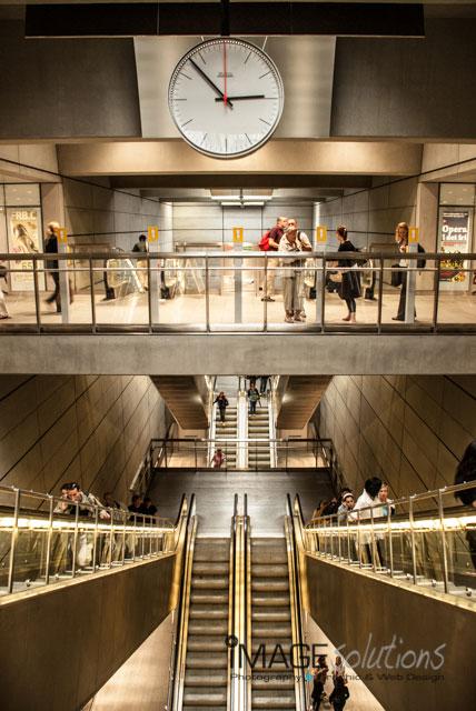 copenhagen-denmark-subway