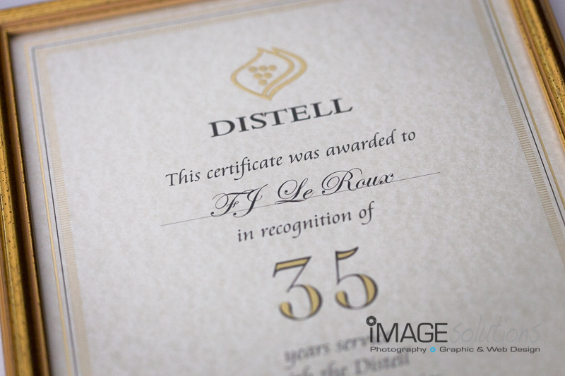 corporate-function-photographer-distell-long-service-awards-2014-165